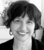 Deborah George, editor