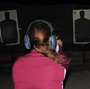 shooting1