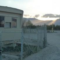 ECV mobile home parks